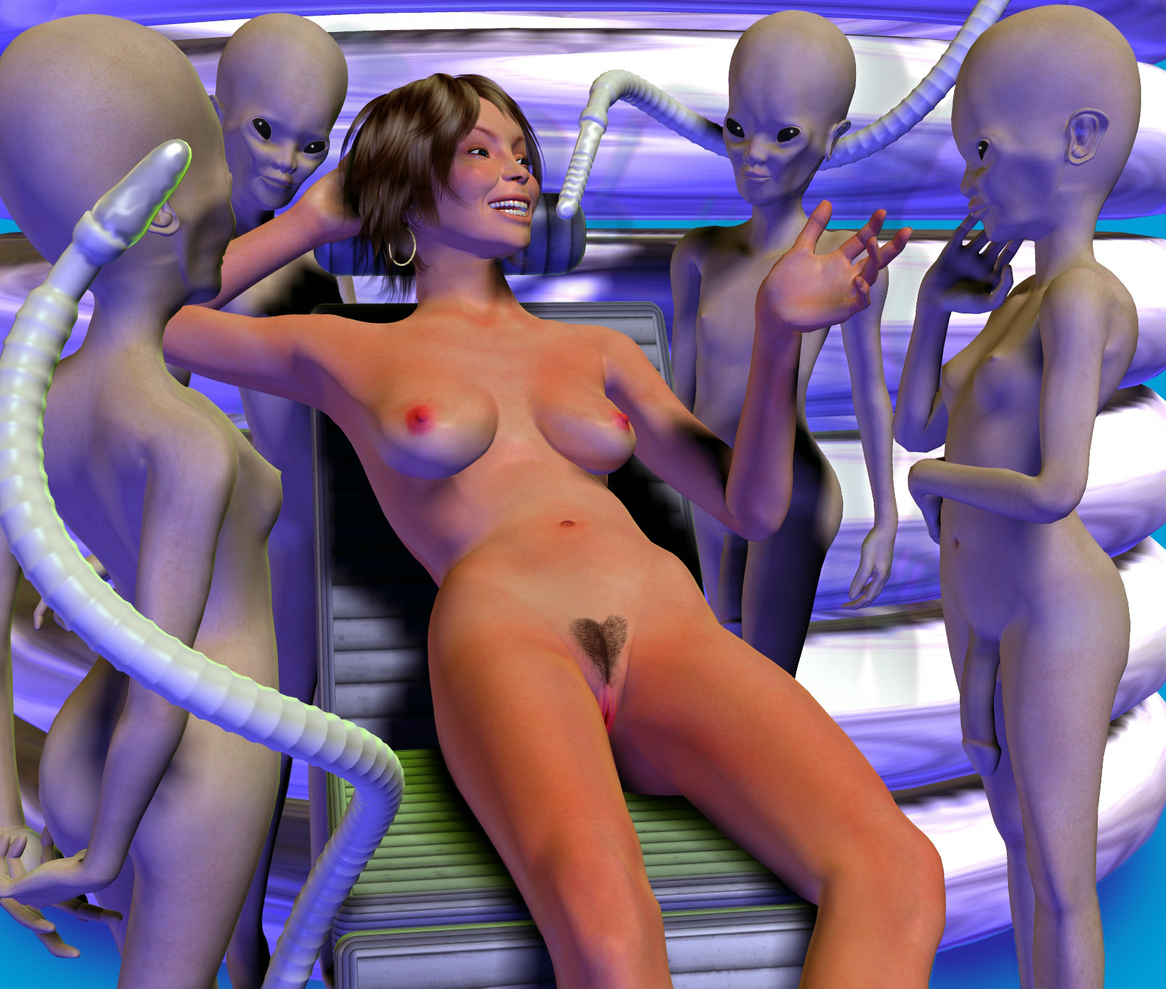 3d alien sex pictures sexy tube
