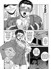 free futanari hentai