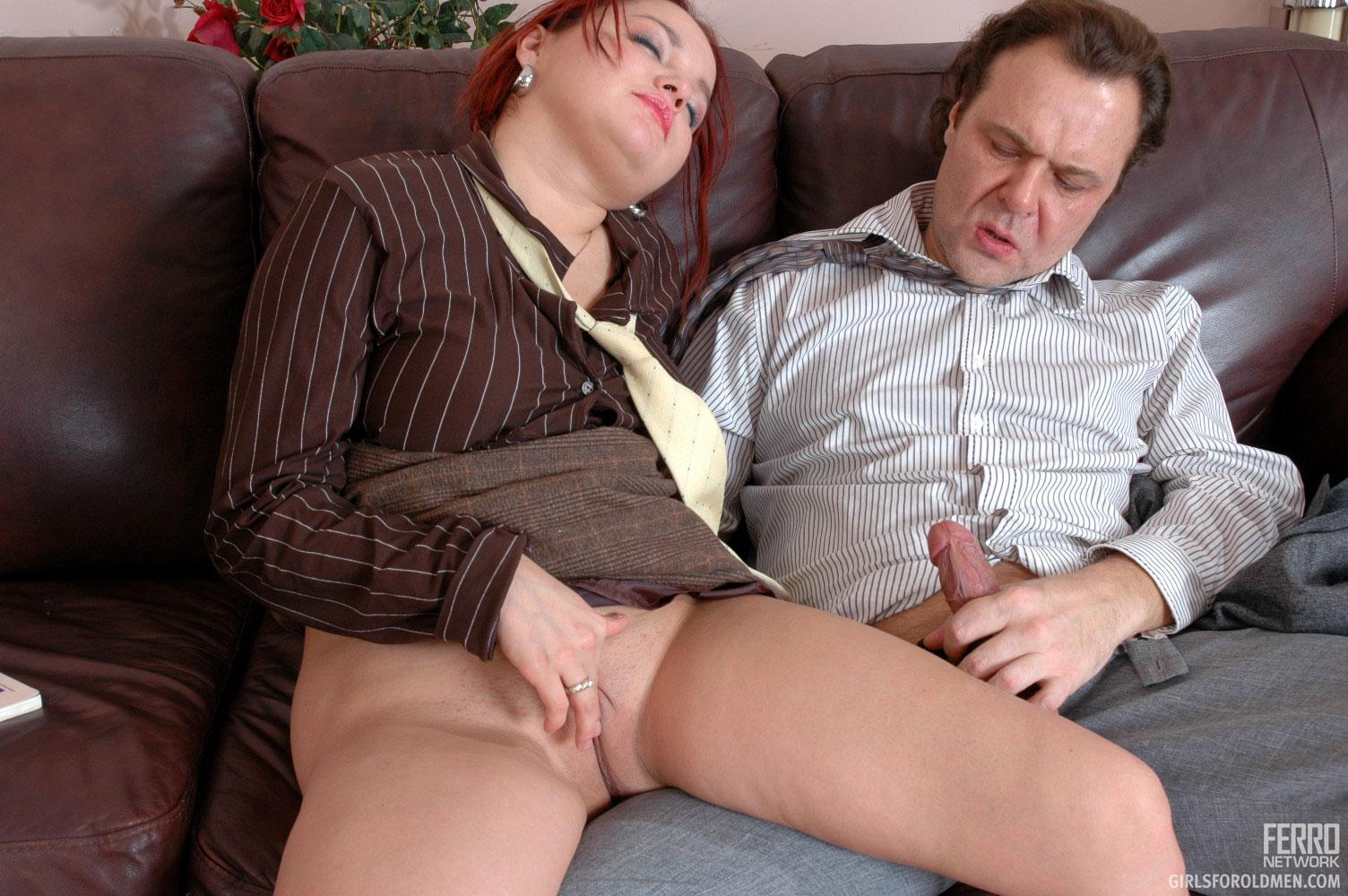 swinger wife seduce slut load