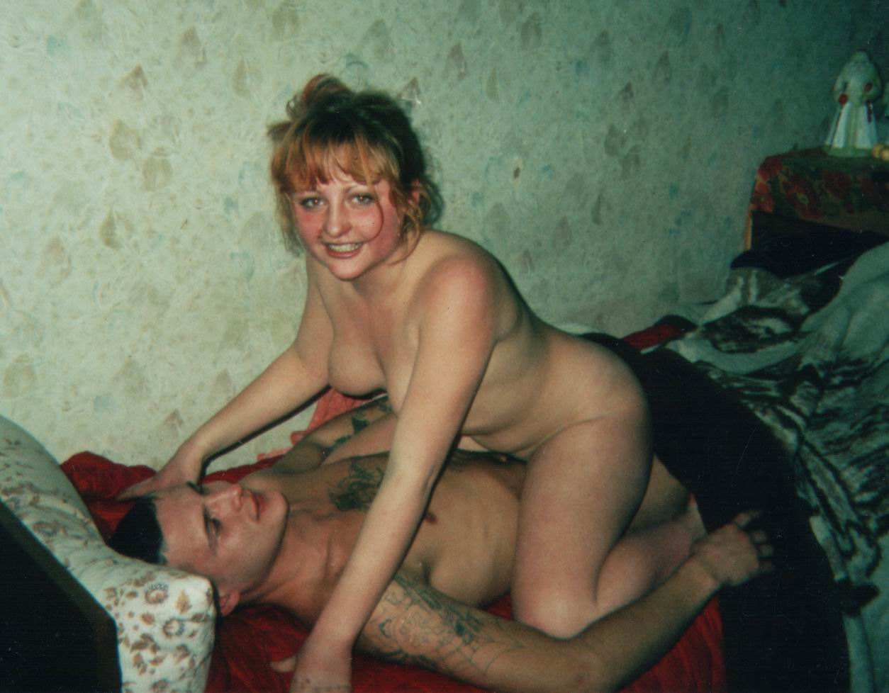 Частное сексуальное фото г смоленск — photo 2