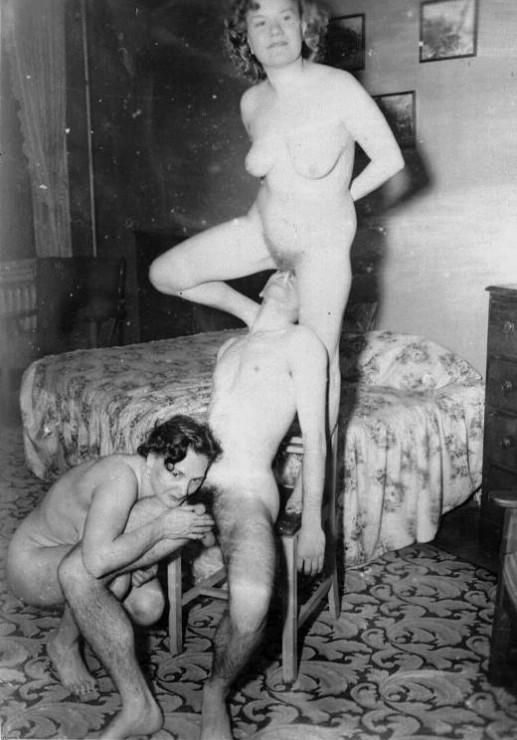 Jacey marie nude