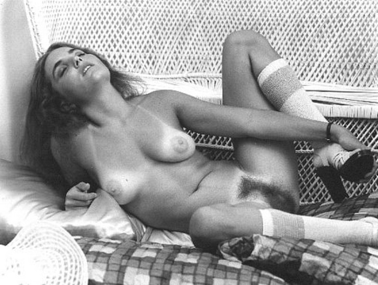 винтажное ретро порно франции