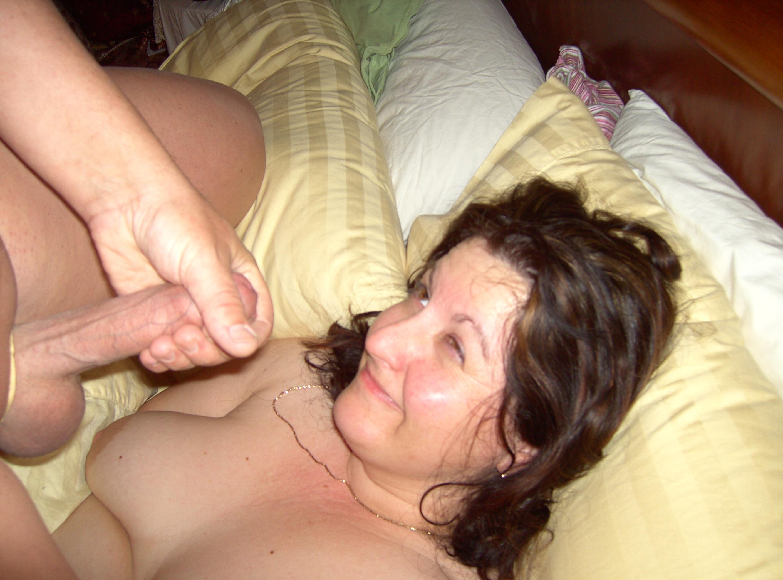У зрелой лицо в сперме порно фото 3 фотография