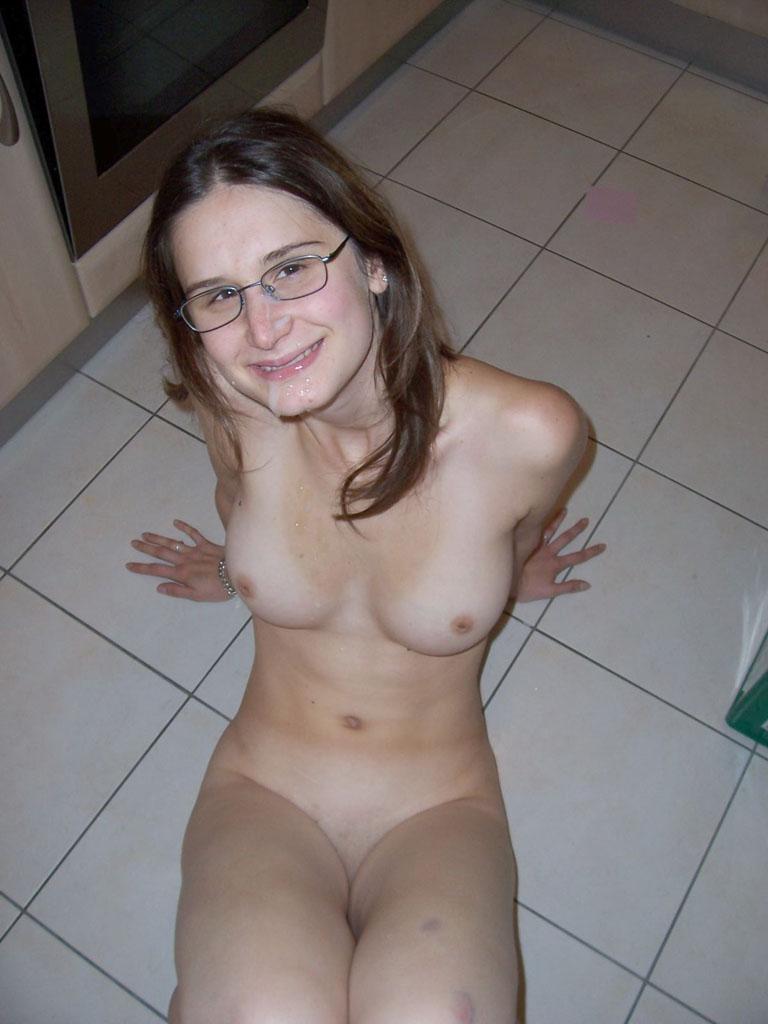 image Wife sucking and fucking someone else
