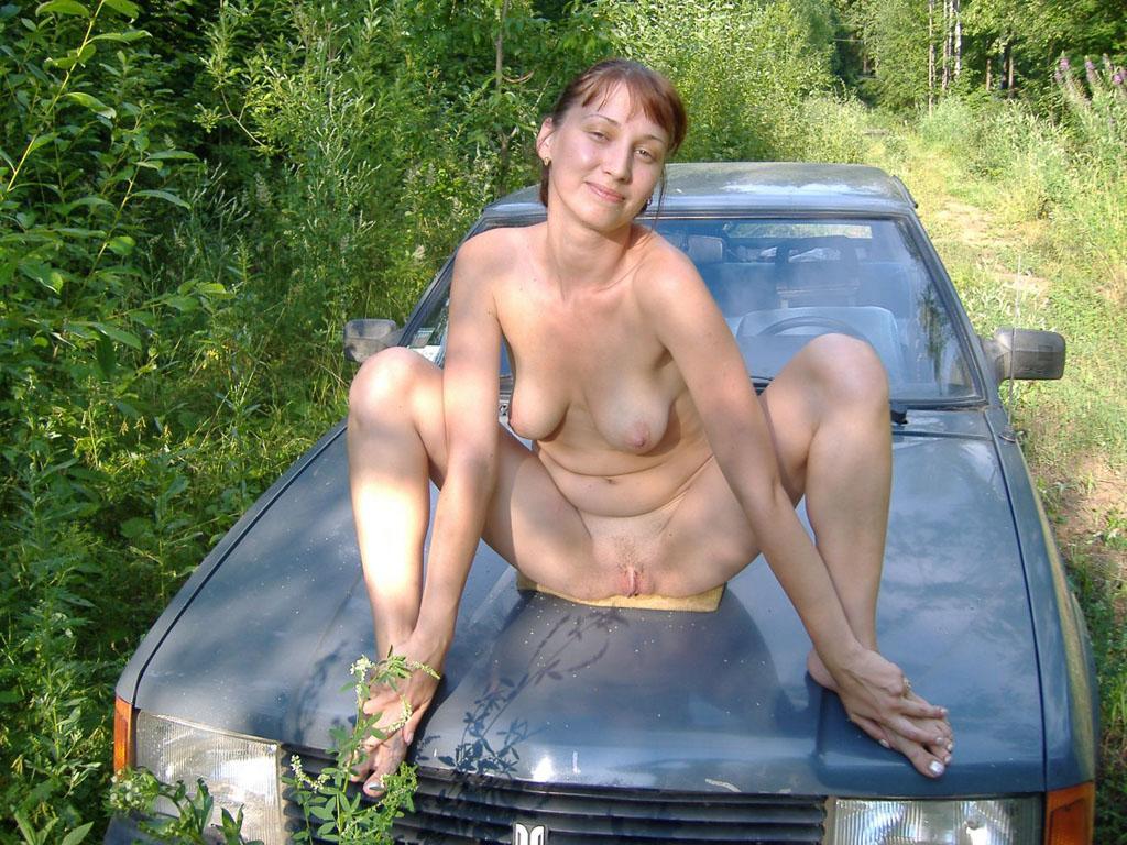 присланное любительское порно фото девушек