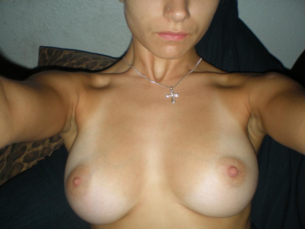 hot sex with napier girls