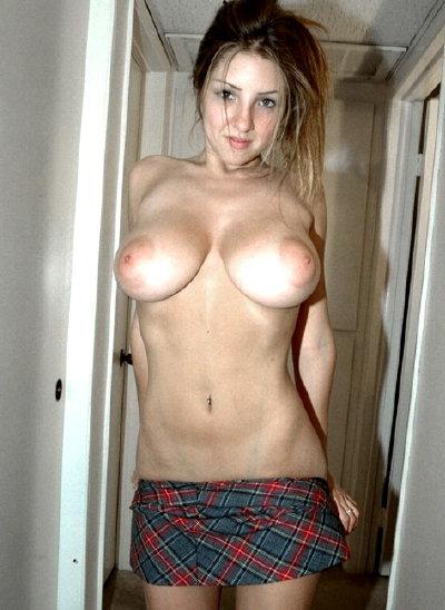 Amateur big natural tits milf mature and 9