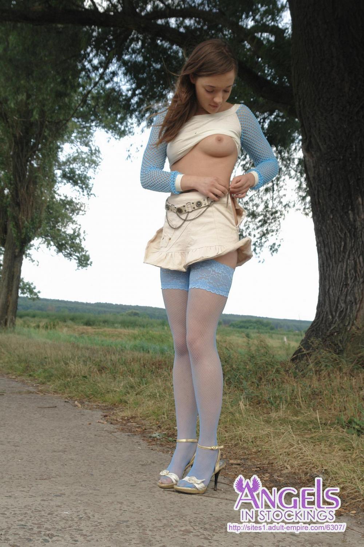 Сайт проституток 18 19 фотография
