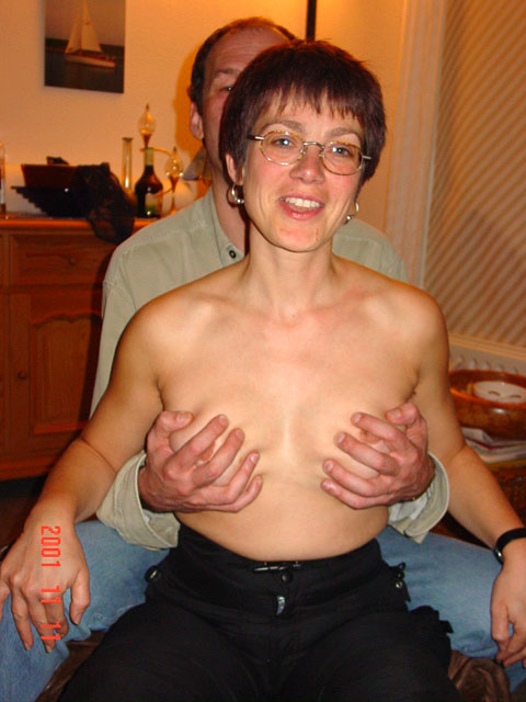 Best Amateur MILFs - The Sexiest Amateur Mature Women