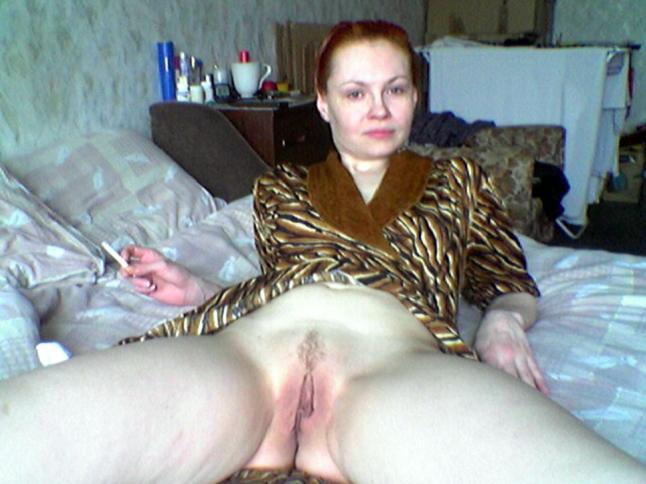 Частное порно фото российских мамаш