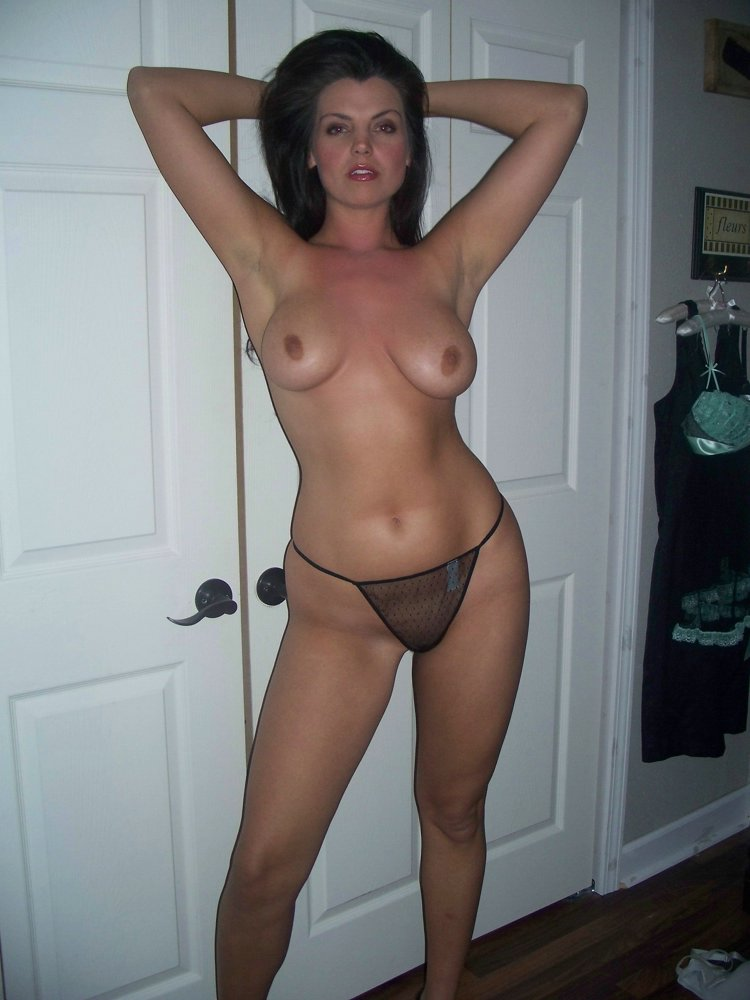 top milfs sites
