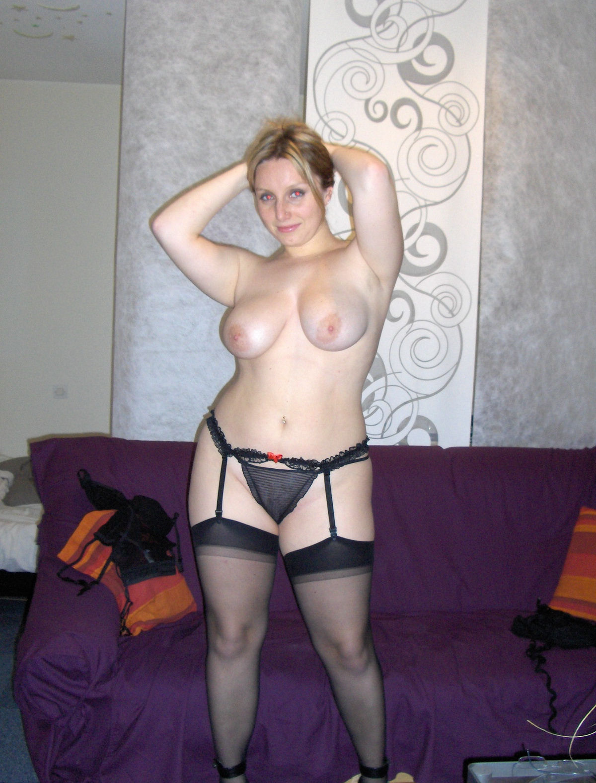 adult personal site Lubbock
