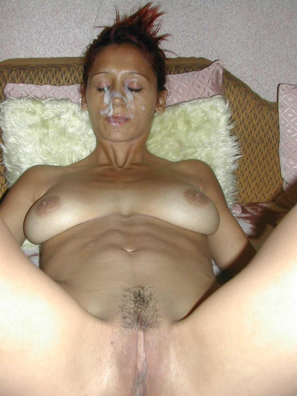 Adult facial fantastic site