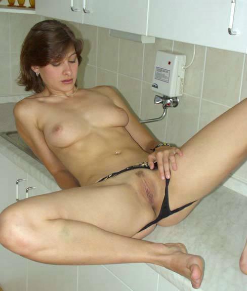 eto-porno-erotika-domashnee-vidite-li