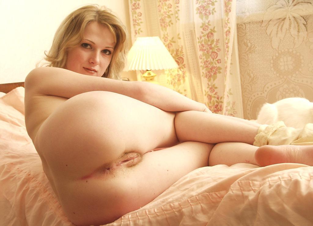 бесплатное фото голых девушек порно
