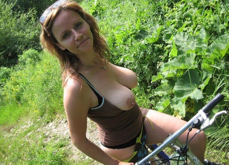 Female masturbation vibrators