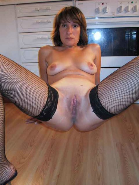 Nice boob pic