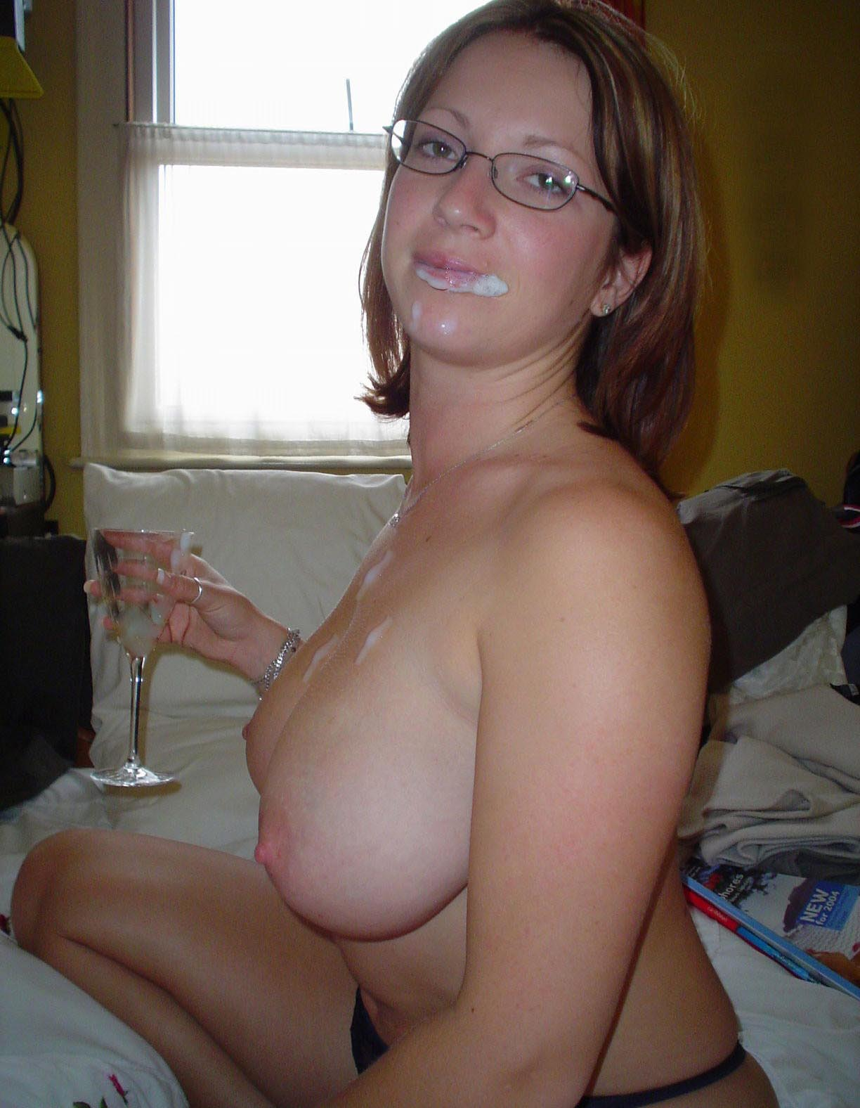 online for homemade amateur submitted milfs we have a huge collection