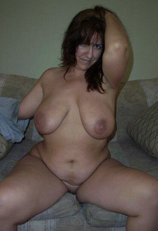 Free mature single woman in lon.on
