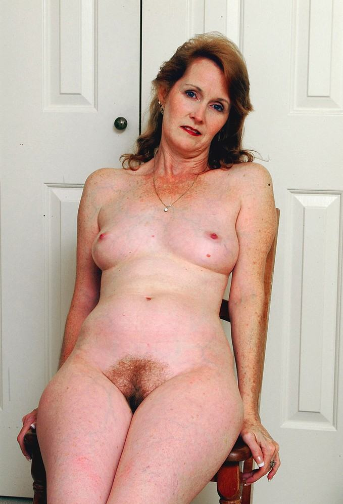 Amateur milf website