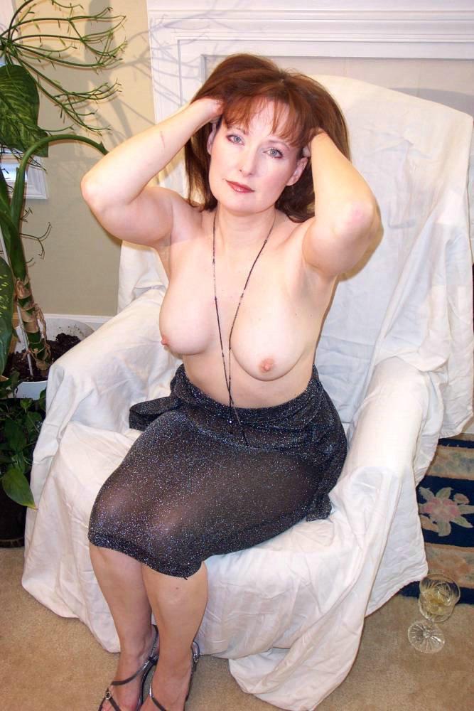 фото зрелых голых женщин в возрасте