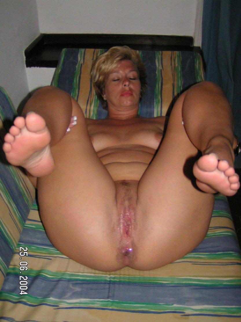 Секс полненькие мамы 26 фотография