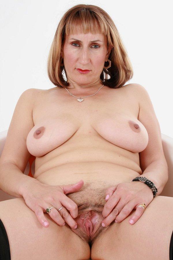 seksualnie-babi-yagodki-foto