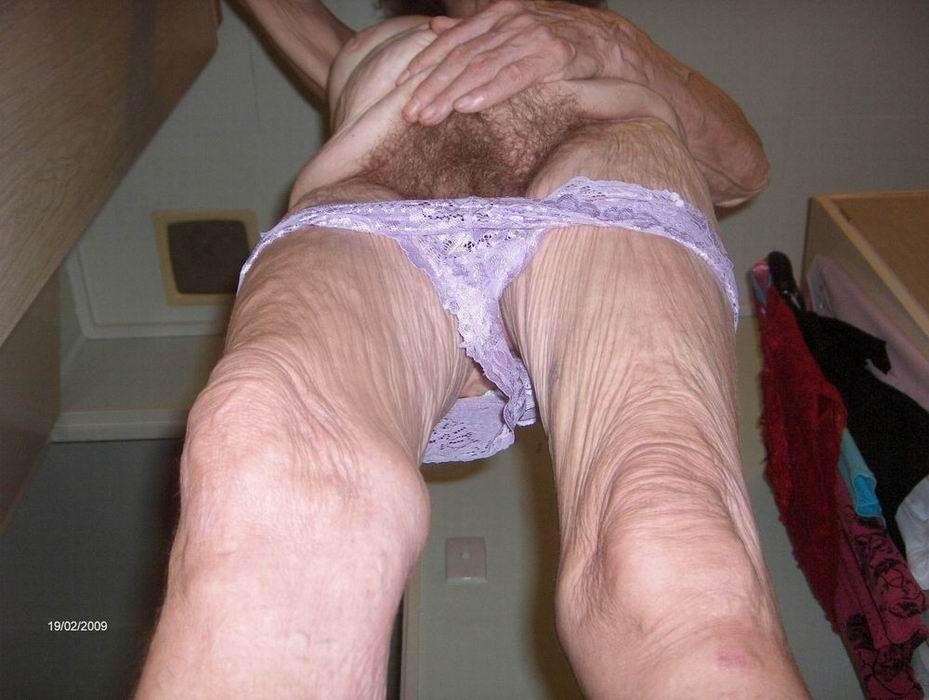 фото секса бабулек