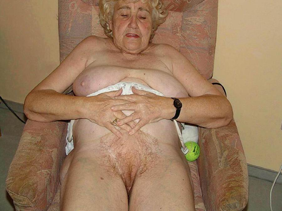 фото порно очень старых