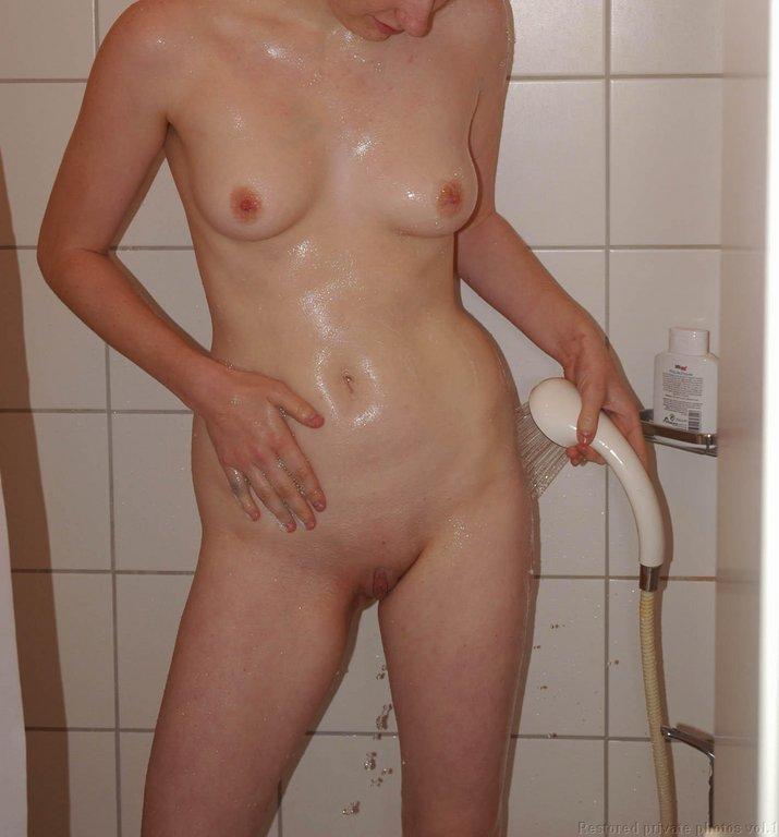 nude slutty sorority a girls