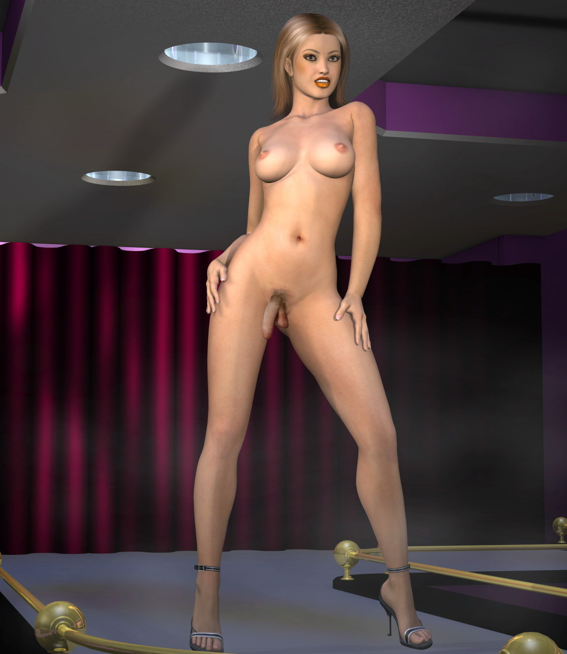 3d beautiful girl porn adult film