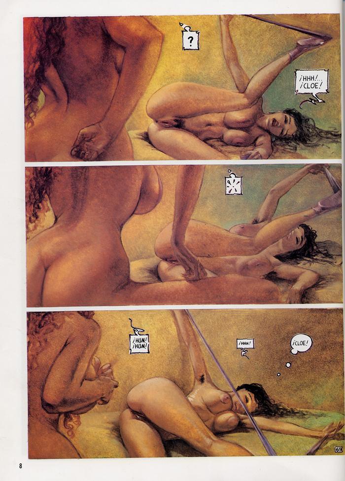 художественное порно фото галереи