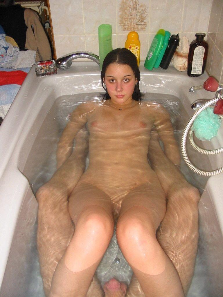 mybestgf /// Real Uncensored Girlfriends Pictures and Videos!: galleries1.adult-empire.com/6334/83807/4485/index.php