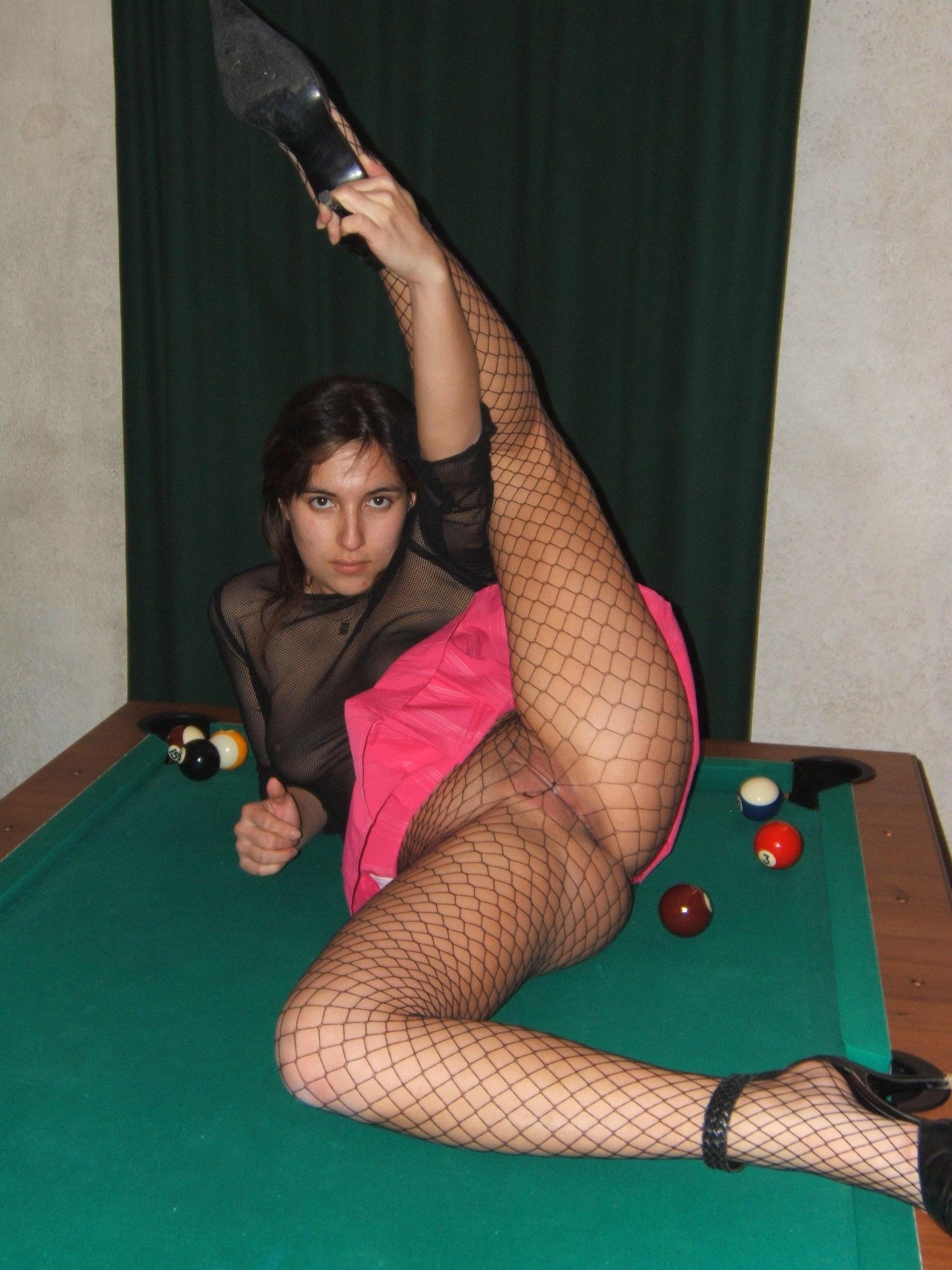 Секс с испанками девушками 5 фотография
