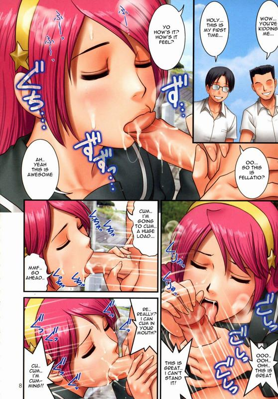 04 Free Adult Comics. Added: February 13, 2012 Tags: adult comics, adult erotic ...