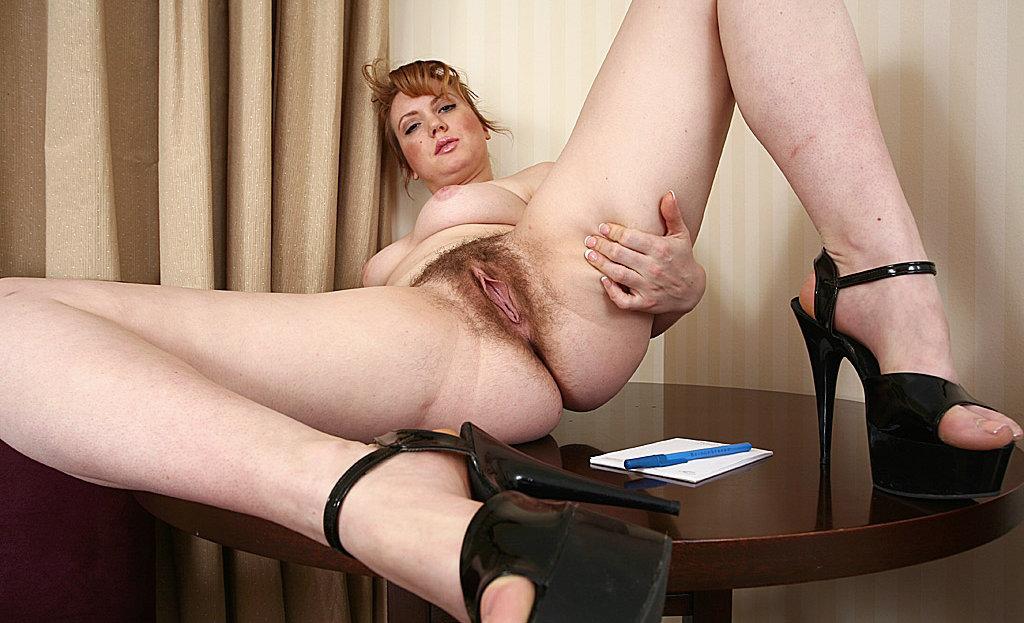 Lacie heart con su profesor privado - 3 4