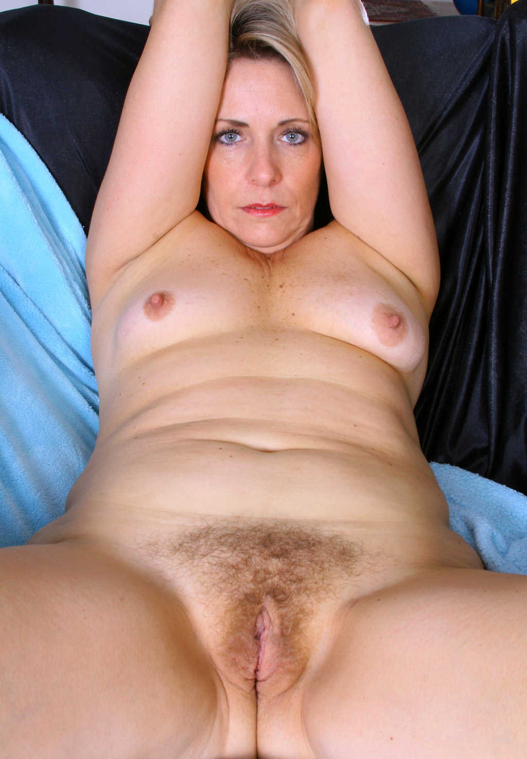 Small titted amateur french blonde hard pounded n facialized 9