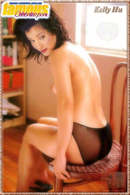 Келли ху голая фото 5989 фотография