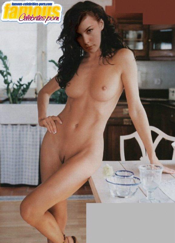 Порно ролики с лив тайлер смотреть онлайн фото 308-153