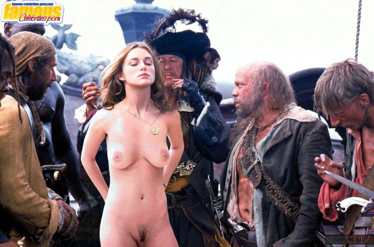 porno-parodiya-pirati