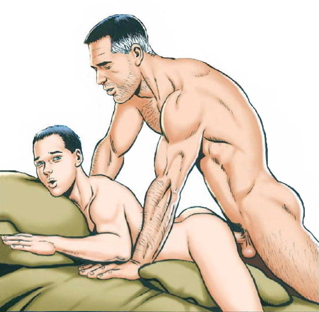 hairy homo kalu maksullisia miehet