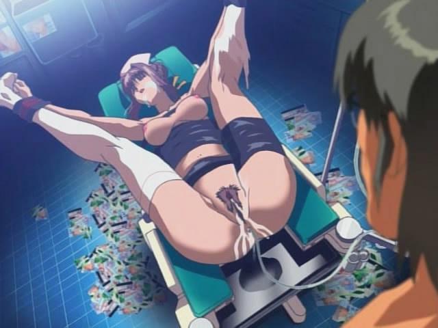 Хентай или порно аниме, как эротика в анимации и порно картинки с героями м
