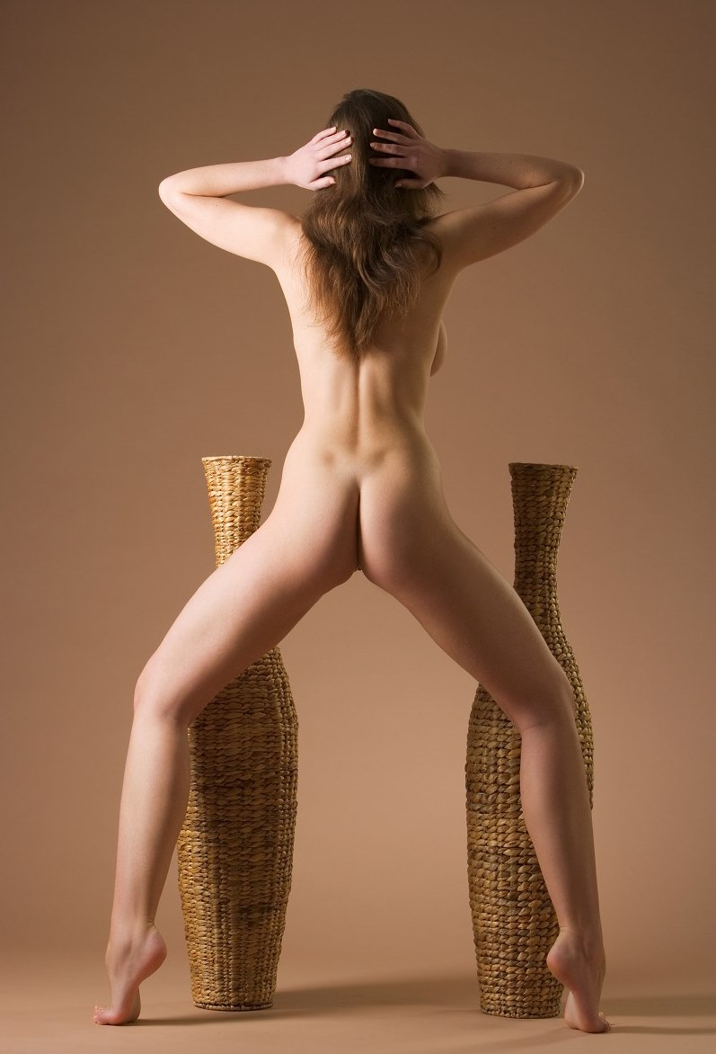 Naked Beauties - Nude photos of the most beautiful women from all over ...