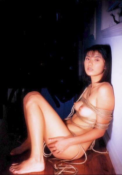 Sexy Figuire Porn Pics 57