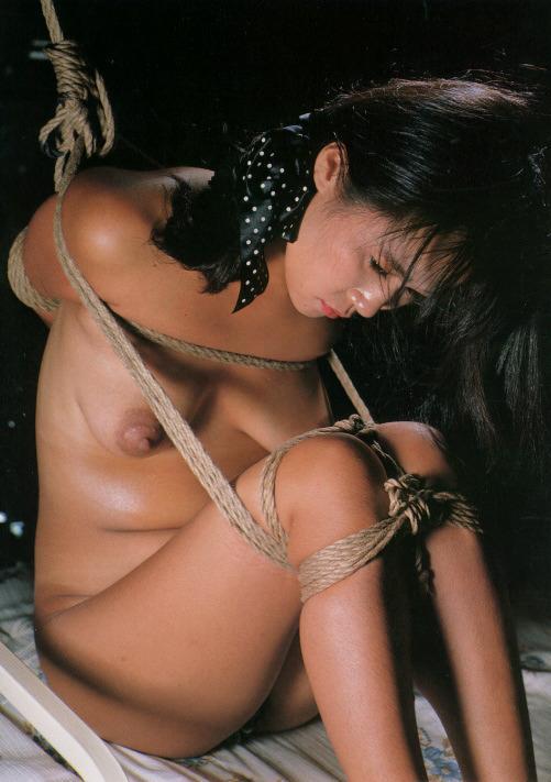 gallaghers 2000 strip club review