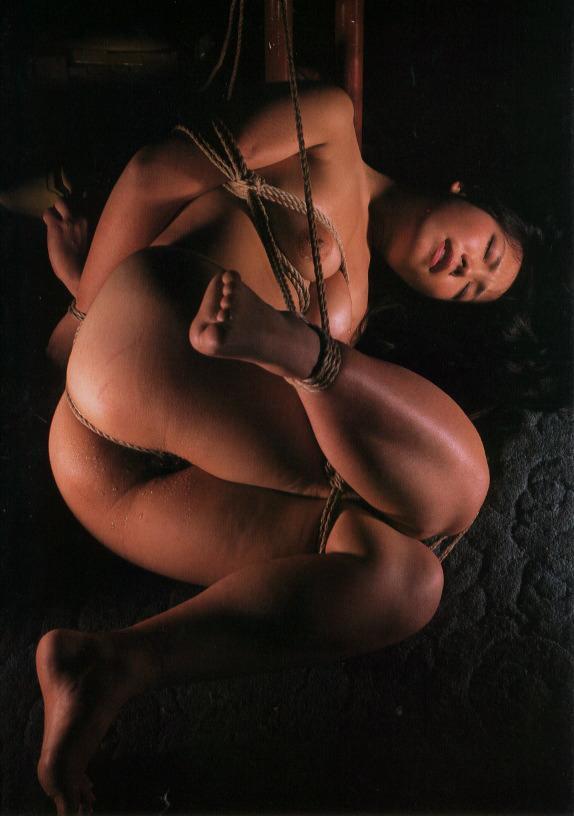 iran hot sex girl