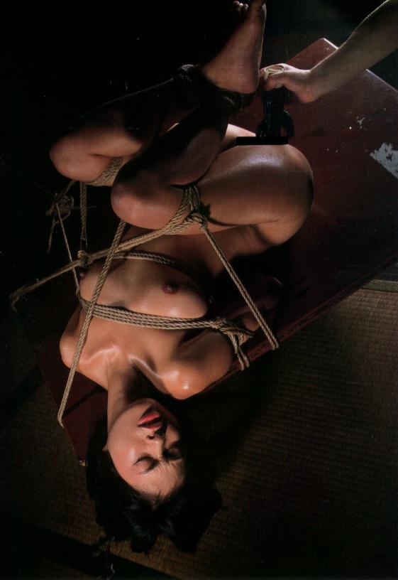 sex gujrati naked girls