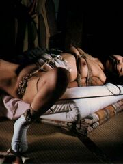 Sexy Erotic Russian Tene 116