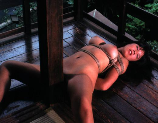 ... Pic:: Free Porn Videos & Sex Movies - Porno, Xxx, Porn Tube And Pussy: landgoh.fulba.com/pa/11-2013/j774.html