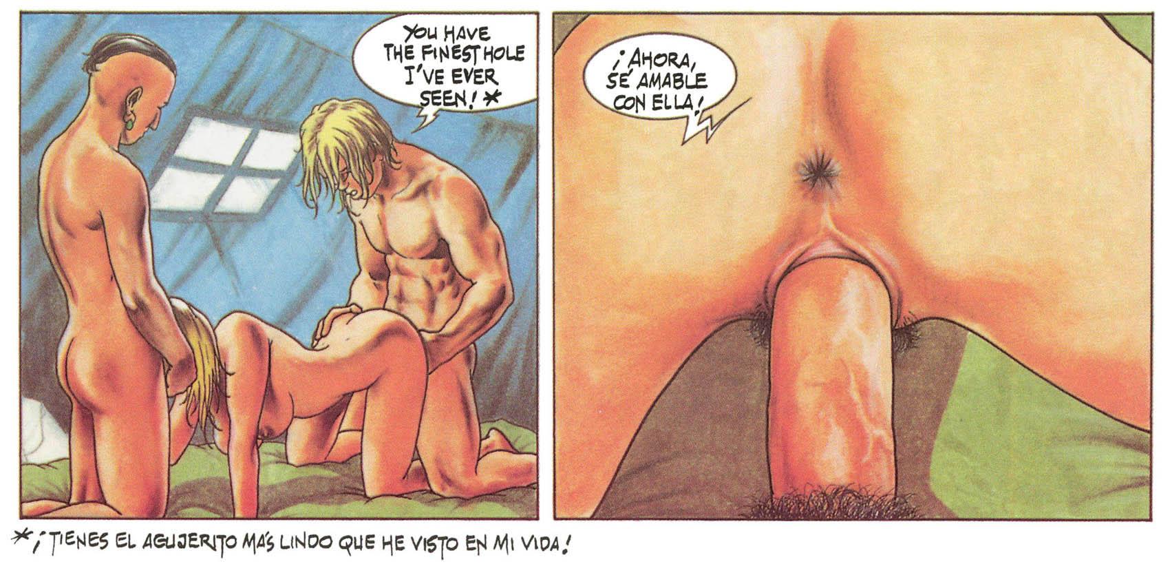 eroticheskie-istorii-trah